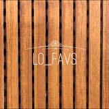 lo_favs