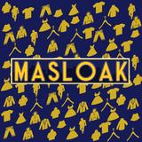 masloak
