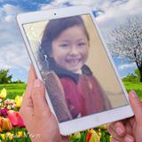 moni_wong