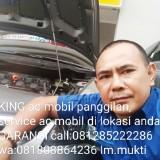 mukti7856