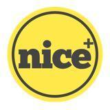 niceplusph