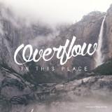 overflow_