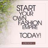 own_fashion