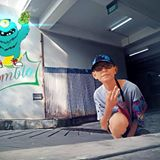 ridho_12