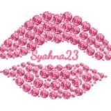 syahna23