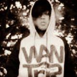 teang_idiotick.13