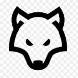thesneakerwolf