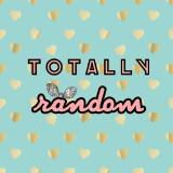 totallyrandomph