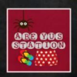 abeyus571