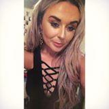 aine_bailey