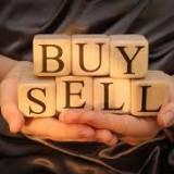 buysellstuffsg
