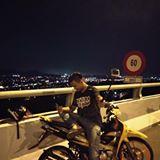 capi_motorshop