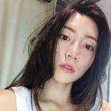 chuchun0416