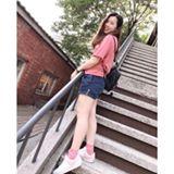 emma_yangggggggggg