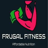 frugal_fitness