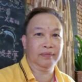 gang_sheng