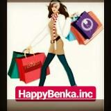 happybenka.inc