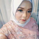 herni_mulyani