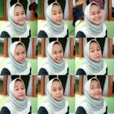 byirma_
