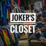 jokers_closet