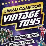 limau_camfrog_vintage_toys