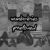 mmbabies.preloved