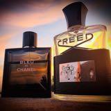 perfume_lover23
