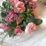 petals_tale