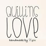 quillinglove