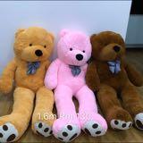 teddybearseller