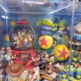 toystorycollection