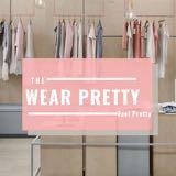 wear.pretty