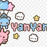 yanyan2421