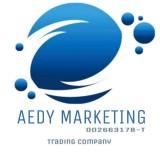 aedymarketing