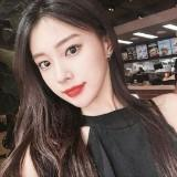 kanghyewon_khw