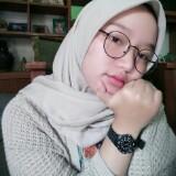 annyadewi