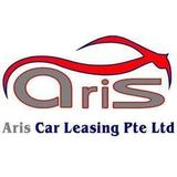 ariscarrental