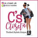 cs_closet.ph