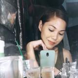 filipinasfeliciano