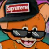 y_u_du_dis_tu_mee