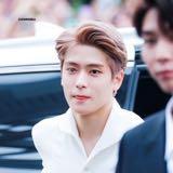 jeonhyun_