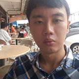 jianjian1026