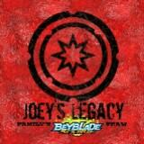 joey_legacy
