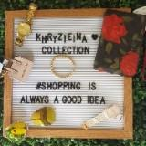 khryzteinacollection