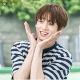 kim_tae_kook_jin_jimin_suga