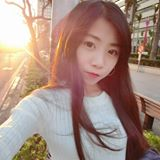 lily720