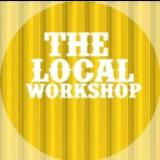localworkshop