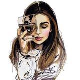 marie_reyes01