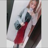 moda_princesa