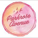 parkroseavenue